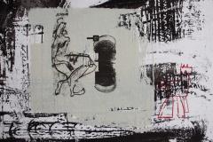 Little horse (3)
