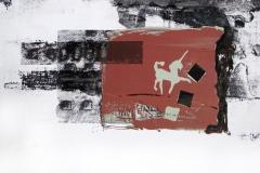 Unicorn (6)
